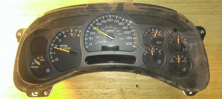 Buick Rendezvous Wiring Diagram Moreover 2003 Pontiac Grand Prix